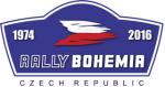 logo rally bohemia 2016