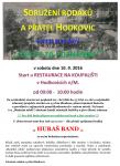 Sdruzeni rodaku pozvanka Cesta za poznanim 2016