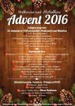 advent 2016 final