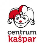 Centrum Kašpar logo